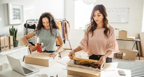How to Move Online from Brick and Mortar to eCommerce